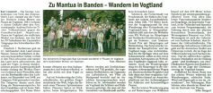 "Bericht ""Cannstatter Zeitung"", 15.06.2017"